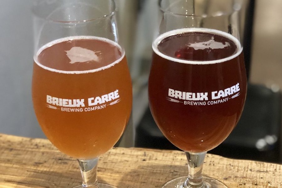 brieux carre brewery new orleans